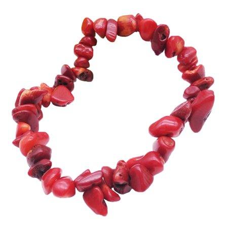 outdoorline Men Women Anti-fatigue Male Lion Heads Bracelet Labradorite Ball Beads Buddha Lava Stone Bracelet Set Jewelry - image 3 of 3