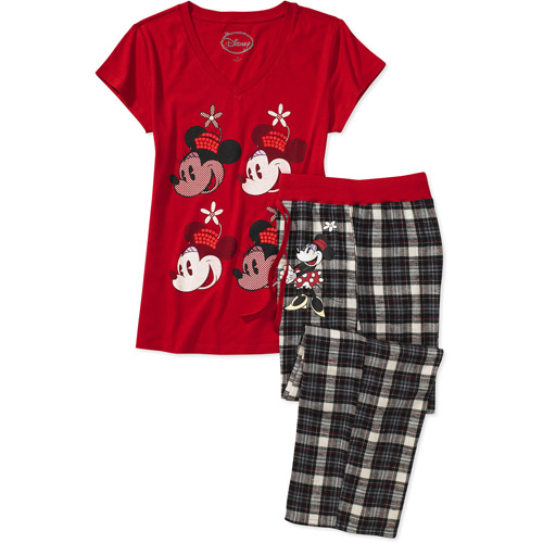 Women's Sleepwear. Women's Sleepwear. Wear dreamZzz come true. VISIT OUR SLEEP SHOP. 48 Products. Filter By (48 Results) Done. Mickey and Minnie Mouse Pajama Set for Women by Munki Munki. $ Disney Villains Pajama Set for Women by Munki Munki. Disney Villains Pajama Set for Women by Munki Munki.