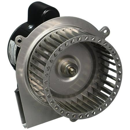 Field Controls 46234800 Motor Repair Kit Dmx Motor Control