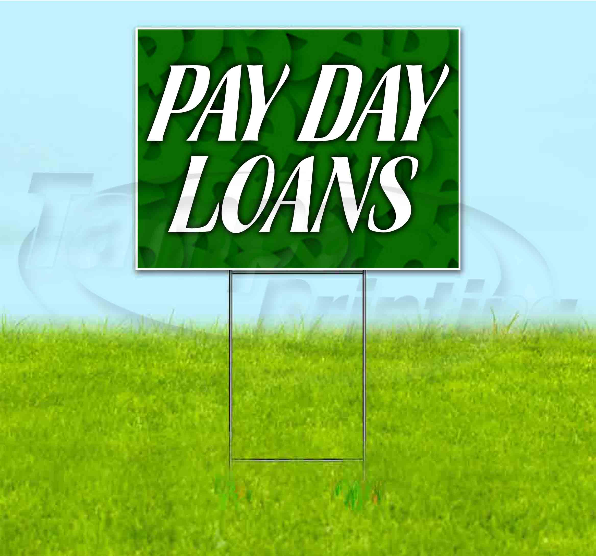 Payday Loans Brantley AL