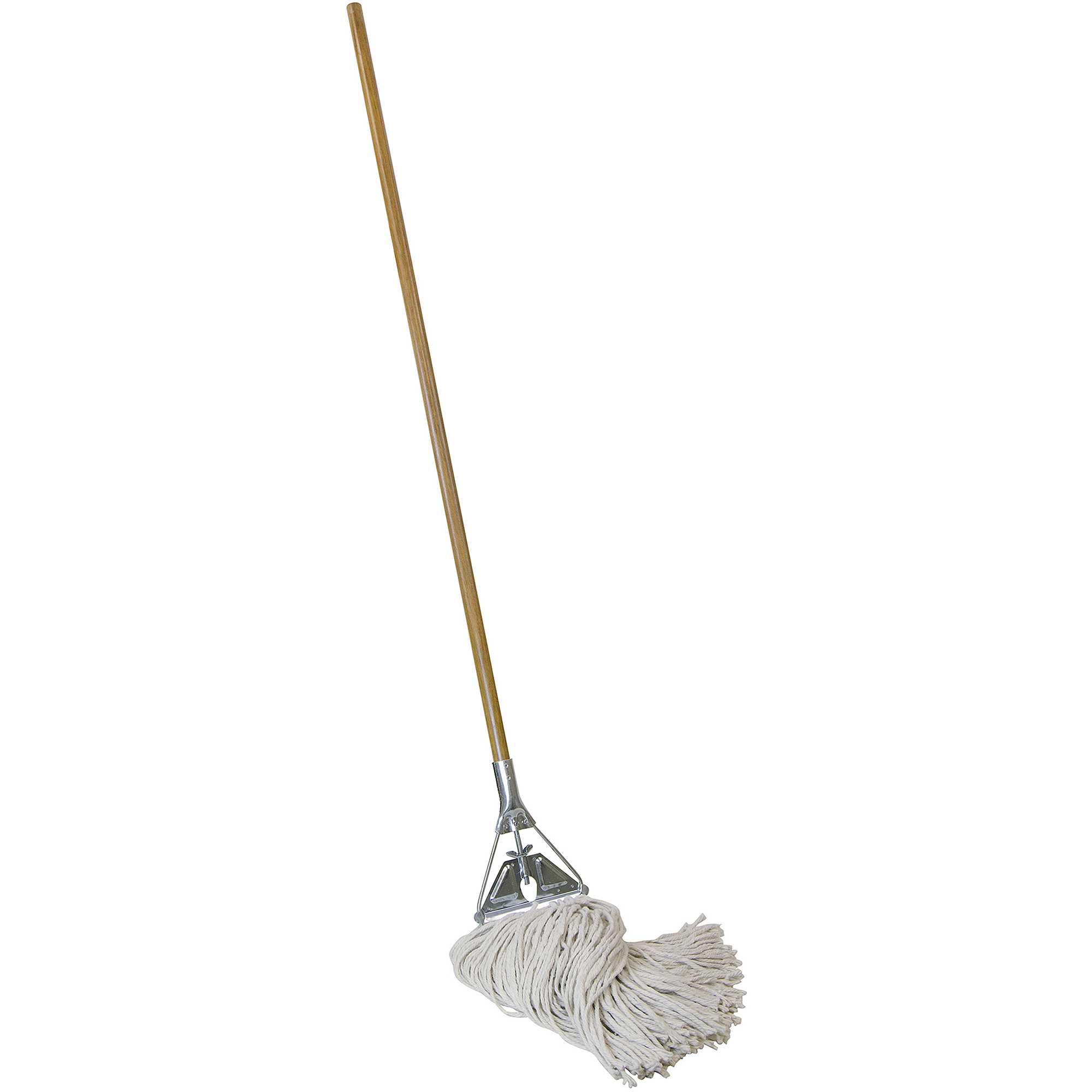 Quickie Professional Heavy-Duty Wet Mop, 24 oz