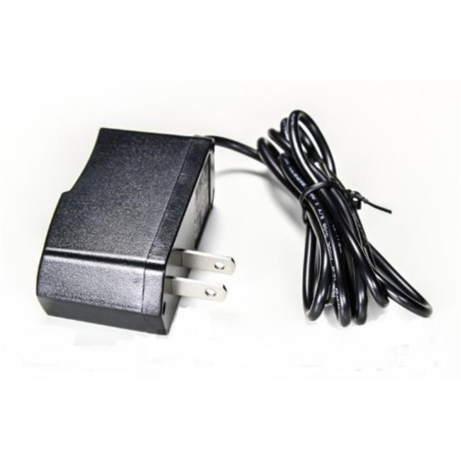 Super Power Supply 010-SPS-04515 AC and DC Adapter Charger Cord 3V 1A Wall Barrel Plug