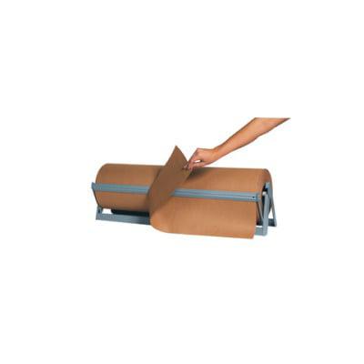 Kraft Paper Rolls SHPKP3640