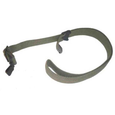 Tech Sight's M1/M14 cotton loop sling (1 1/4