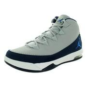 Nike Jordan Men's Jordan Air Deluxe Basketball Shoe