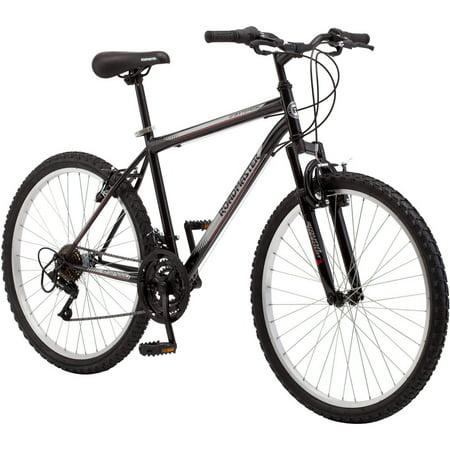 "26"" Roadmaster Granite Peak Men's Bike by"