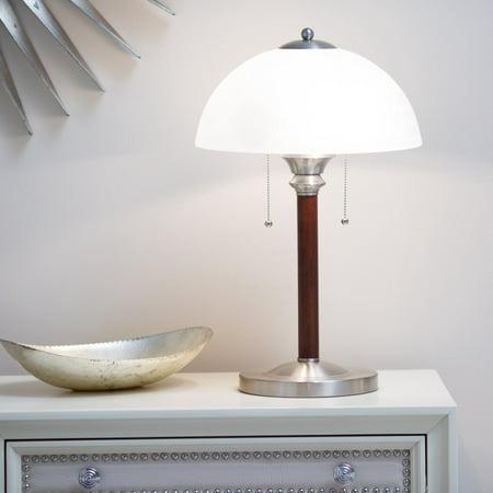 Adesso 4050-15 Lexington Table Lamp