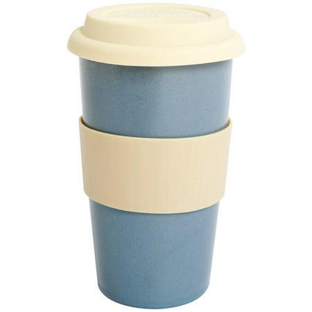 Mr Coffee Travel Mug