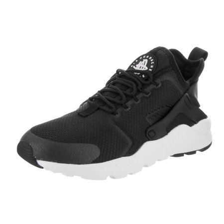 acb39fa45343e Nike Women s Air Huarache Run Ultra Running Shoe - Walmart.com