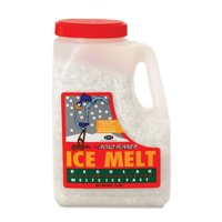Scotwood Industries 12J-RR Road Runner Premium Ice Melter, 12-Pound