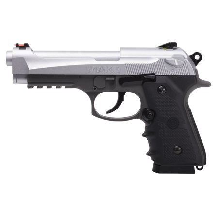 Crosman Air Pistols UPC & Barcode | upcitemdb com