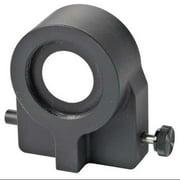 FRASER OPTICS 1065-1475 Eyepiece Adapter