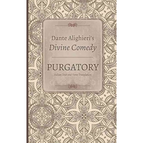 a review of the literature piece the divine comedy What is your review of the divine comedy (like the divine miss m) it's called a comedy because it usually into old literature, what makes the divine.