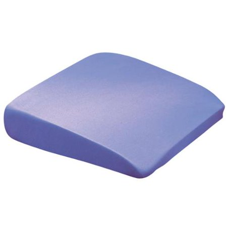 walterdrake stress comfort car seat wedge. Black Bedroom Furniture Sets. Home Design Ideas