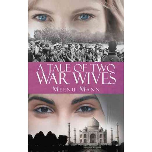 A Tale of Two War Wives
