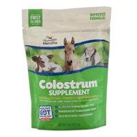 Manna Pro Colostrum Probiotic Supplement, 16 oz.