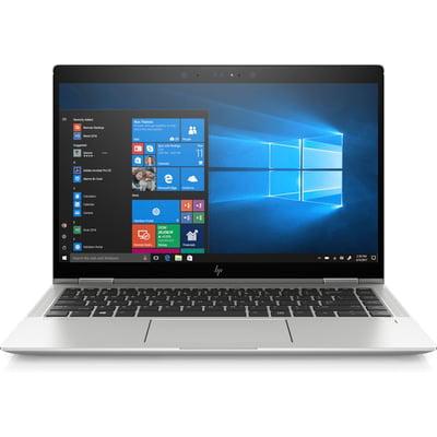 HP EliteBook x360 1040 G5 Notebook PC