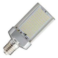 Light Efficient Design 08270 - LED-8088M40-MHBC Semi Directional Flood HID Replacement LED Light Bulb
