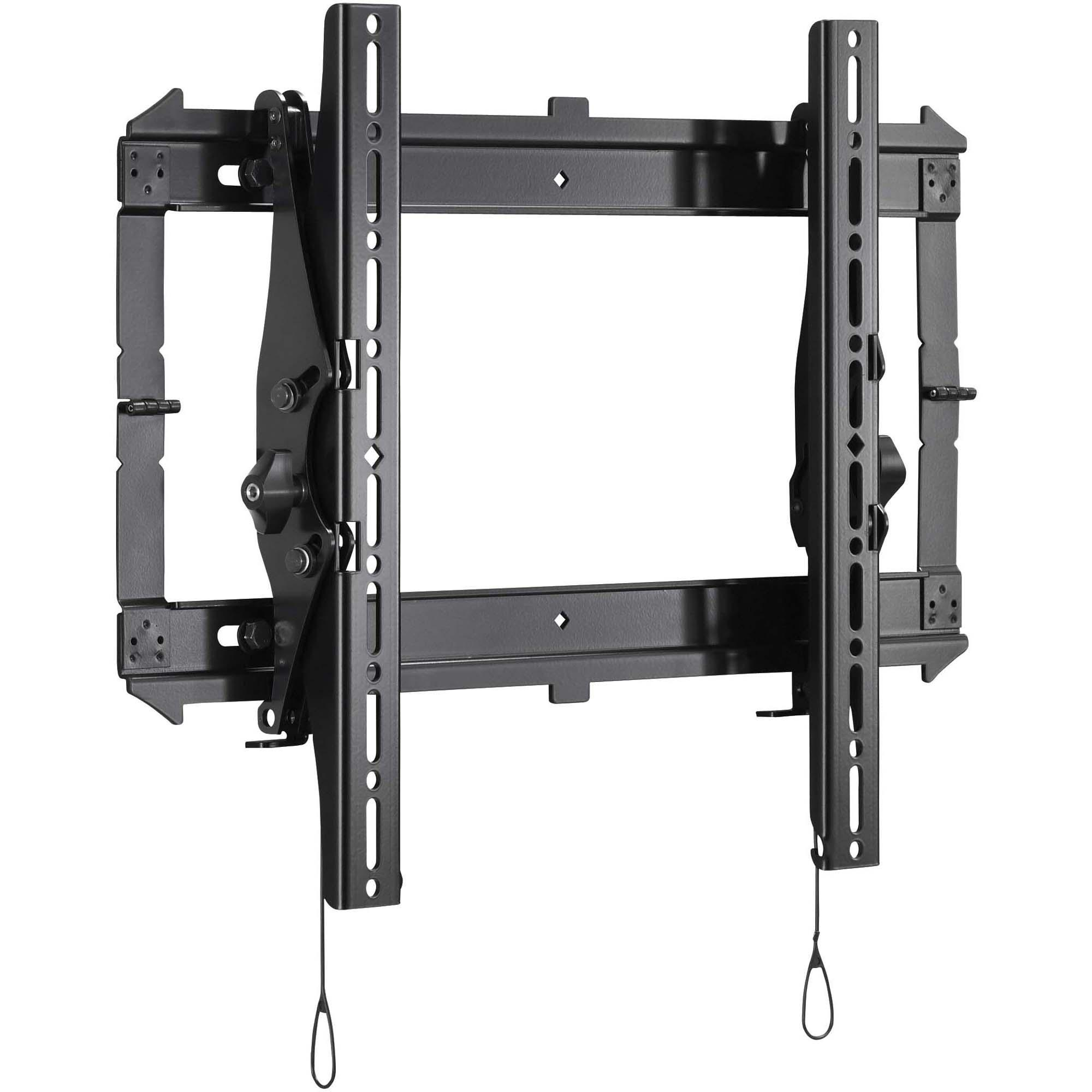 "Chief iCMPTM3B03 Wall Mount for Flat Panel Display - 26"" to 42"" (Refurbished)"