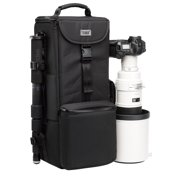 Tenba 631-811 Long Lens Bag for LL600 II
