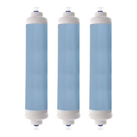 Replacement Filter For LG 5231JA2010B 3 Pack Replacement Filter