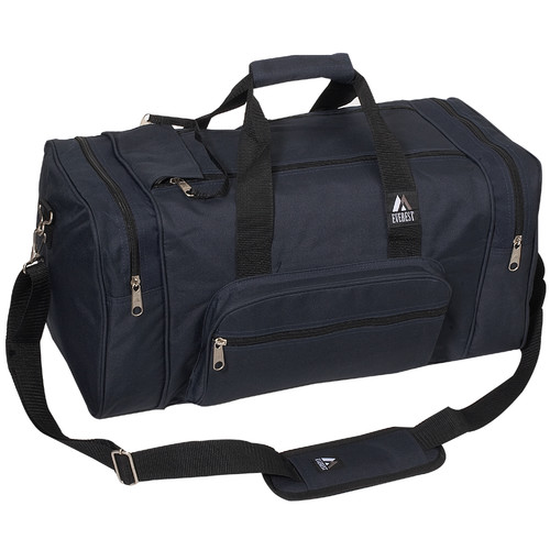 Everest 20'' Classic Travel Duffel