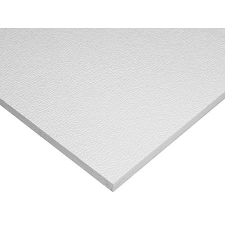 Abs Plastic Cement - WHITE ABS PLASTIC SHEETS 24