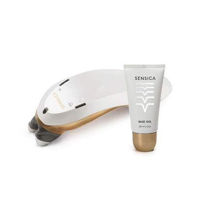 Rejuvenating Lift (SENSILIFT, RF face machine, RF skin tightening anti-wrinkle rejuvenating device, a face-lift machine by SENSICA )