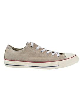 Product Image Converse CTAS OX Unisex Fashion Shoes Vintage Khaki Vintage  Khaki 159540F 21420a196