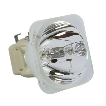 Original Osram Projector Lamp Replacement for Acer PD527P (Bulb Only) - image 3 of 5