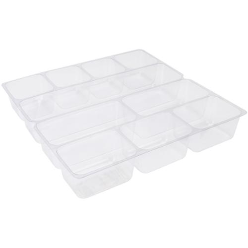 "Protect & Store Tray-Insert For 12""X12"" Box"