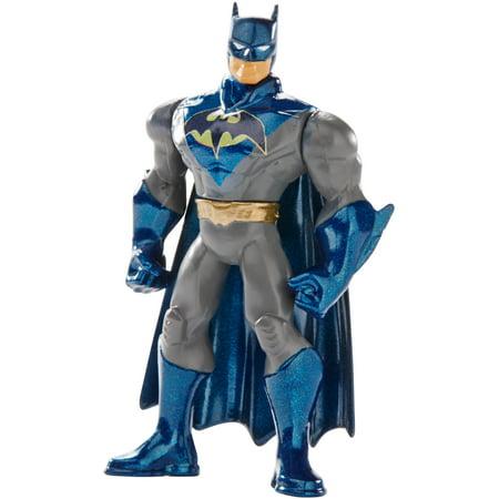 Batman Unlimited Mighty Mini Figure Assortment Series I  Item May Vary