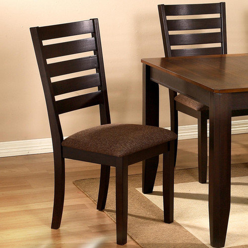 Primo International Side Chair (Set of 2)