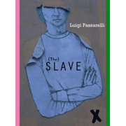 The slave - eBook