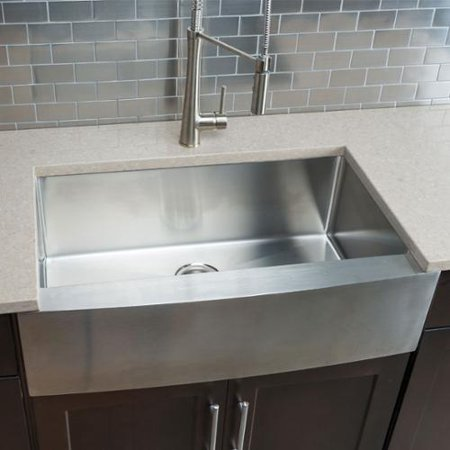 sinkh bowl single marvelous inspirations granite sink kitchen beautiful x sinks of extra large hahn idea