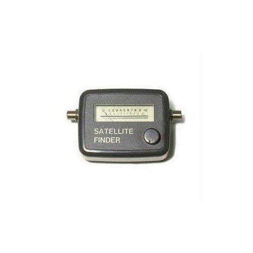 Steren Satellite Meter