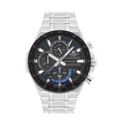 Best Casio Edifice Watches - Casio Men's Edifice Solar Powered Chronograph Watch Review