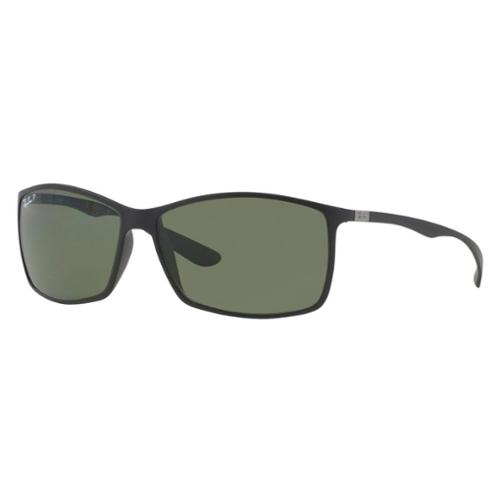 ray ban polarized sunglasses walmart  ray ban tech unisex liteforce matte black polarized sunglasses