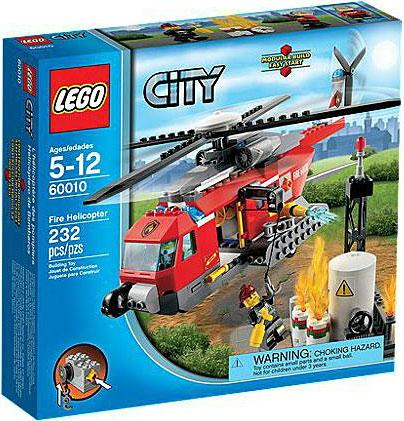 LEGO City Town Fun in the park - City People Pack 60134 - Walmart.com