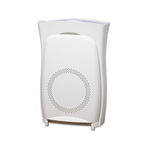 Filtrete FAP02-RS Air Purifier MMMFAP02RS