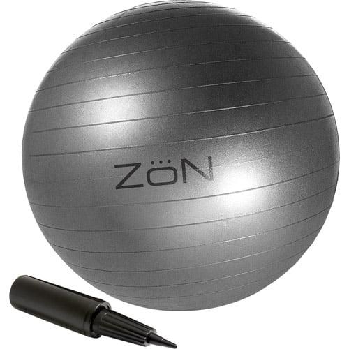Zon 65 CM Balance / Fitness Ball