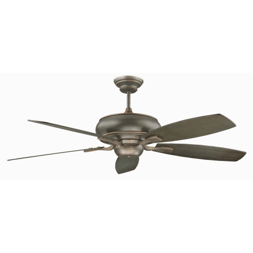 Concord Roosevelt 60 in. Indoor Ceiling Fan