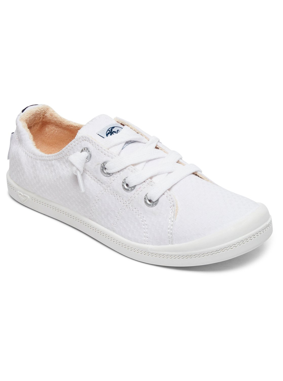 Roxy Shoes : Apparel - Walmart.com