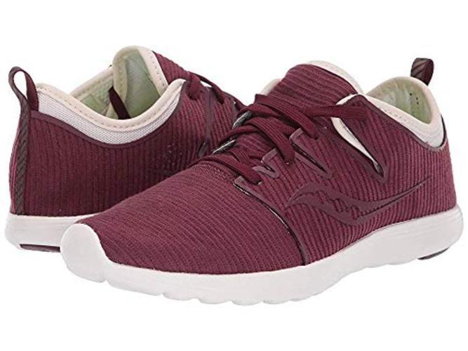 Saucony - Saucony Women's Eros Sneaker