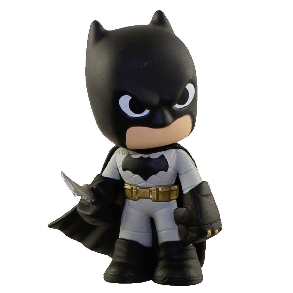 New Loose Funko Mystery Mini Figure Batman v Superman SUPERMAN