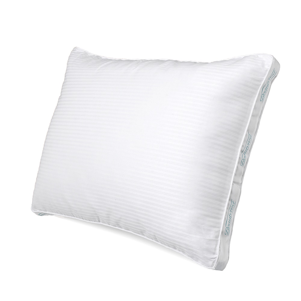 Hollander Home Fashions Pillow 19238 Photos Table And