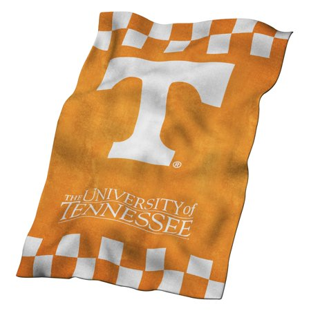 Tennessee Volunteers UltraSoft - Huskies Ultrasoft Blanket