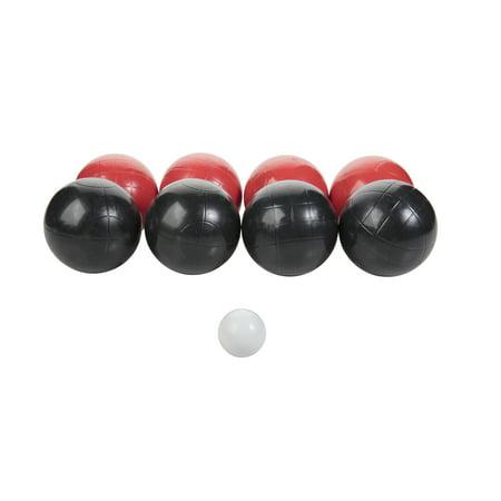 Triumph Recreational Bocce Ball Set