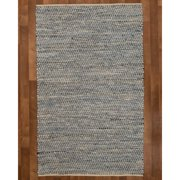 Natural Area Rugs Cayman Cotton Natural Area Rug