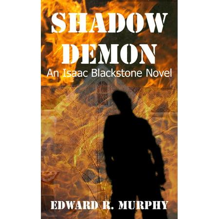 Shadow Demon - eBook](Shadow Demon)